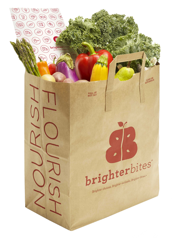 Image result for brighter bites