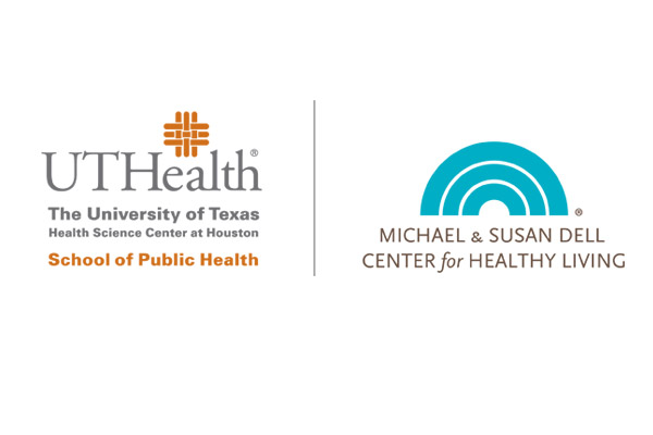 The University of Tampa - Public Health Degree