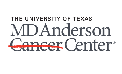 Md Anderson Cancer Center Brighter Bites