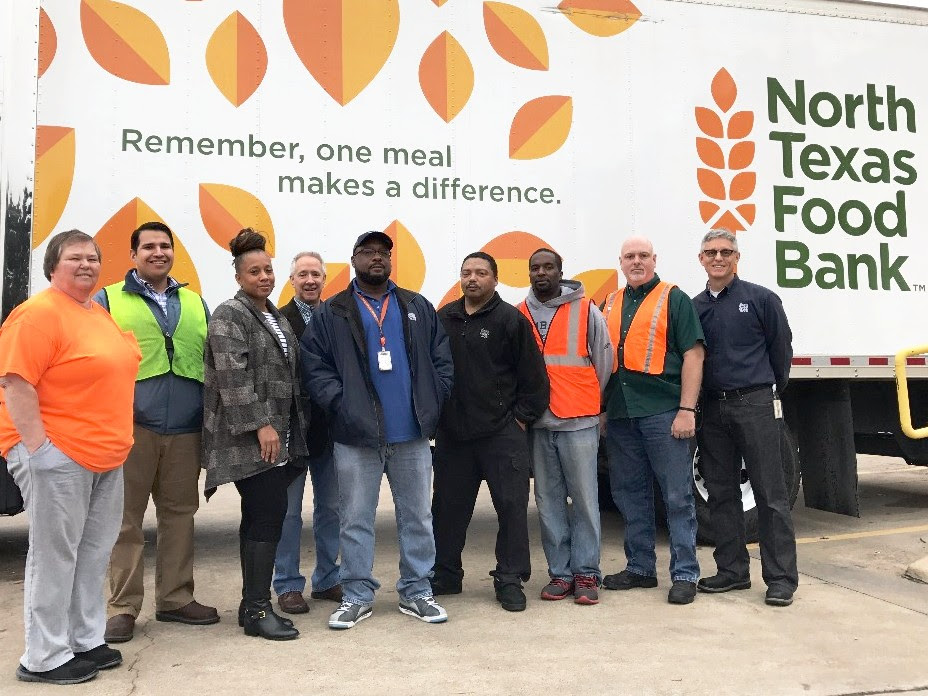Brighter Bites Delivers Nearly 2,000,000 Pounds of Produce to Almost 8,000 Dallas Families in ...