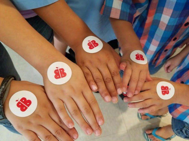 bb-stickers-800x600