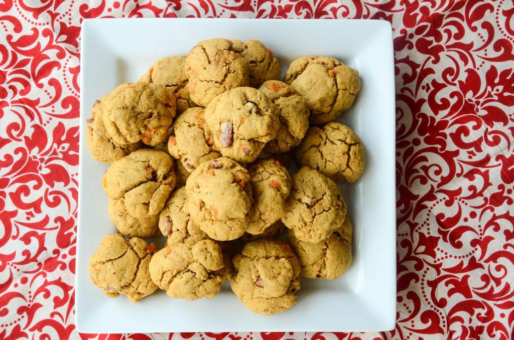sweetpotatocookies6