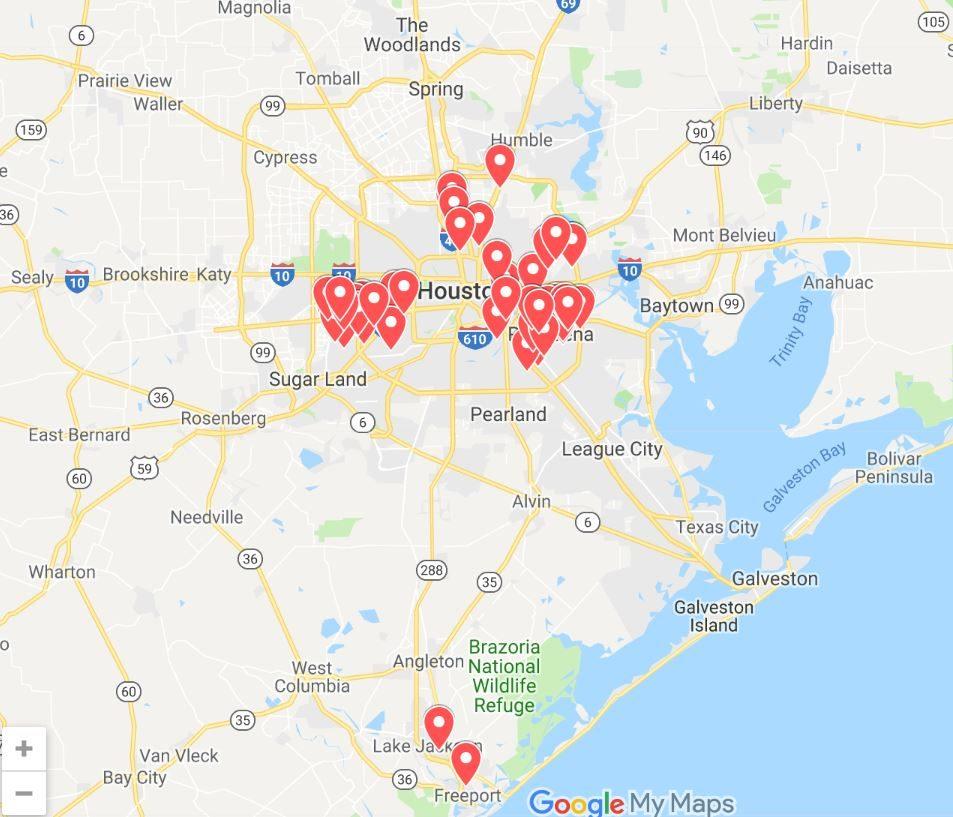 Brighter Bites in Houston, TX - Brighter Bites on katy area zip codes, katy texas homes, harris county border map, corpus christi to houston map, tucson medical center map, dallas to houston map, katy tx, philadelphia to houston map, new orleans to houston map, waco to houston map, katy texas mall, houston-area map, katy texas people, katy high school, mobile area map, longview to houston map, kingwood area map, katy texas mapquest, sugar land texas map, austin to houston map,